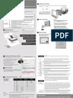 TK6070iQ_Installation_manual_EN.pdf