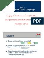 P6_Langage_SQL_ Mastère_Jendouba.pdf