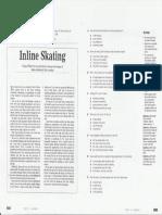 FCE_Practice_Tests_Plus_1-5
