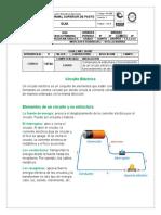 G.APR.No.007-C.NAT.5-MERCEDES RODRIGUEZ.pdf