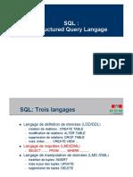 P7_Langage_SQL_Mastère_Jendouba.pdf