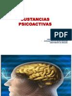 SUSTANCIA PSICOACTIVA (1)