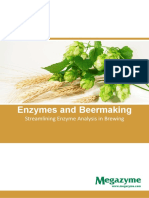 Enzymes-and-Beermaking-2019-converted