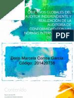 NIA 200 Objetivos globales del aud independiente.pptx