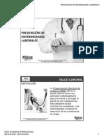 5. Prevencion Enfermedades Laborale