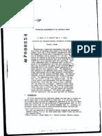 p000254.pdf