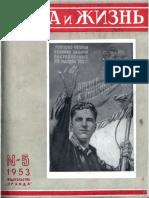 niz1953_05.pdf