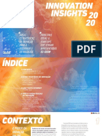Paper_Innovation_Insights_UOL_AD_LAB_final