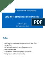 2020_09_28_Long fibre composites