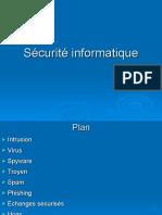 securite-informatique