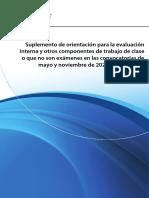 Suplemento orientación evaluación interna 2021.pdf