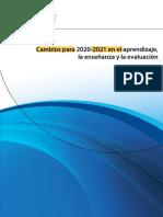Cambios evaluacion IB 2021.pdf