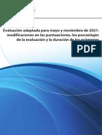 Evaluación adaptada nov 2021.pdf