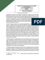 Filosofia grados 11-1-2020