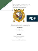 Debate trabajo.pdf