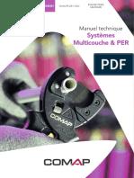Guide-technique-Multicouche.pdf