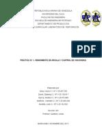 INFORME Nº1 rendimiento de arcilla.docx