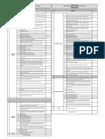 Requisitos_Especificos_Convocatoria_001_2020 .pdf