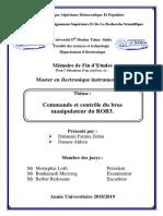 commande_et_controle_du_bras_Manipulateur_RoB3_a_imprime.pdf