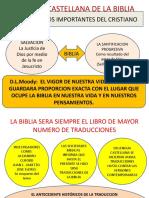 VERSION CASTELLANA DE LA BIBLIA [Autoguardado].pptx