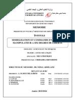 modélisation-et-commande-dun-robot-manipulateur-a-six-degrés-de-liberté.pdf