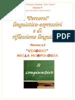 Il-verbo-Modo-congiuntivo_pdf.pdf