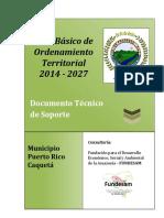2_DTS PBOT PTO. RICO (1)