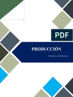 PRODUCCION DESAROLLO EMPRESARIAL-OFICIAL-- (1)