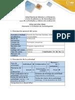 Guía de Actividades y Rúbrica de Evaluación - Momento 4 - Informe de Investigación (1)