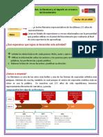 ACTIVIDAD COMUNICACIÓN MIÉRCOLES 02-12.docx