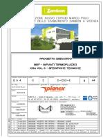 Qb4-CCCS3-E CSA vol3 Spec Tecniche.pdf