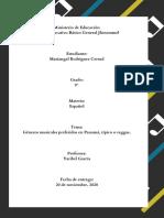 ESPAÑOL - ENCUESTA.pdf