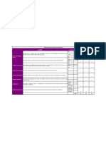 TABLA METODO SELECCION PONDERACION IDEAS.xls
