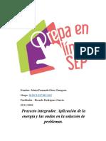 PerezZaragoza_Fernanda_M19S4PI.docx