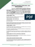 JBDM - CDS 019-2020-AT - EUNICE AMASIFUEN