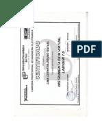 certificado labview-convertido