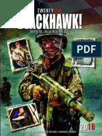blackhawk_2010