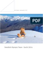 Sweden_media_guide_Sochi_2014