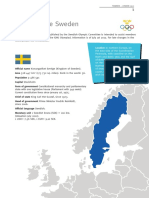 Sweden_media_guide_London_2012_