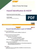 ocw_N9_Hazard_identification_HAZOP