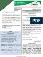 jandaira issqn.pdf
