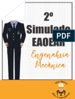 2º SIMULADO.pdf