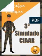 3º SIMULADO CIAAR - ENG. MECÂNICA.pdf
