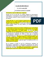 LA RELACIÓN ENTRE LA HISTORIA NACIONAL Y LA MUNDIAL.docx