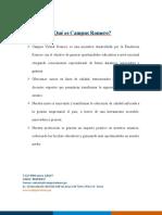 5.2 Diseño de fondos - Bordes de página - Ejercicio