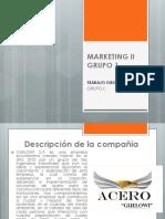 PROYECTO MARKETING PTT.pdf