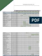 CRONOGRAMA DE ADQUISICION DE MATERIALES-2 FIN-CAMBIO