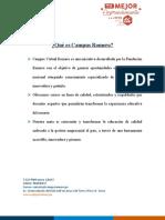 2. Vistas de Word - Ejercicio.docx