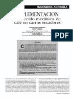 Dialnet-ImplementacionDelSecadoMecanicoDeCafeEnCarrosSecad-4902849
