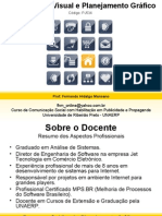 apresentacao_pvpg